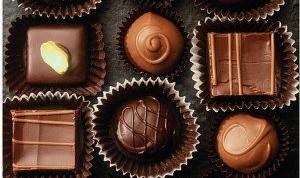 هفتمین نمایشگاه بین المللی بیسکوییت، شيرينى و شکلات