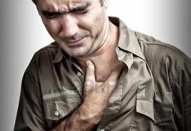 زمان طلایی درمان سکته قلبی؛ ۲ ساعت پس از بروز