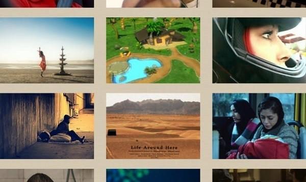 Noor Iranian Film Festival 2016: Free Film Screenings