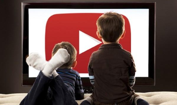 "Iran unhappy glitch made Youtube's ""felonious"" ..."