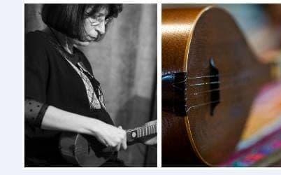 کنسرت موسیقی ایرانی: بهکامه ایزدپناه و مانی خوش روش