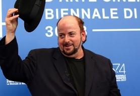 یک فیلمساز دیگر هالیوودی متهم به آزار جنسی شد: انگشت اتهام ۳۸ زن به سوی فیلمساز نامزد اسکار