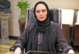 فساد در سینمای آمریکا افشا، اما در سینمای ایران لاپوشانی میشود! حق و حقوق اجتماعی زنان