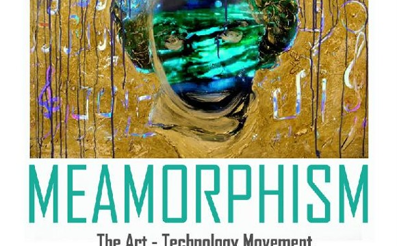 The Art - Technology Movement