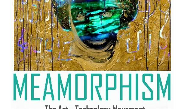 The Art - Technology Movement
