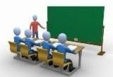 Farsi Classes in Dallas