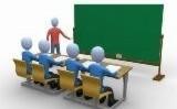 کلاس فارسی مبتدی در ۶ هفته