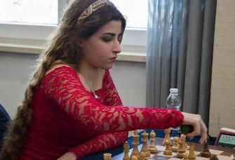 فرار ۲ مغز به خاطر حجاب و اسرائیل: خواهر و برادر ...