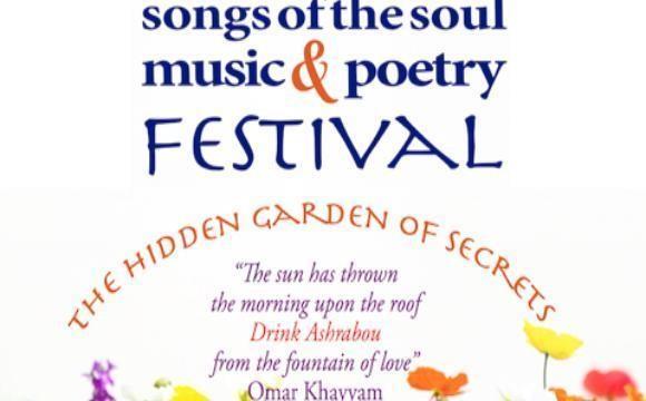 Songs of the Soul Festival