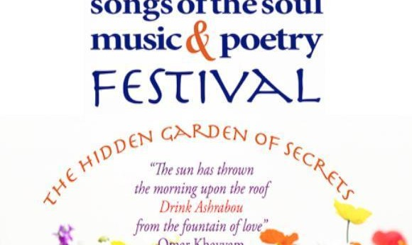 Songs of the Soul Festival