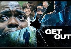 یک موفقیت دیگر برای «برو بیرون» جوردن پیلی: منتقدان بوستون فیلم را پسندیدند