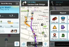 دستور قضایی به تاکسیهای اینترنتی: استفاده از مسیریاب «ویز» طراحی شده در اسرائیل ممنوع