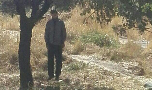 خودکشی ۲ جوان دیگر در بابل