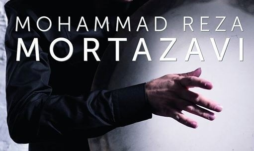 Mohammad Reza Mortazavi: Transformation Tour