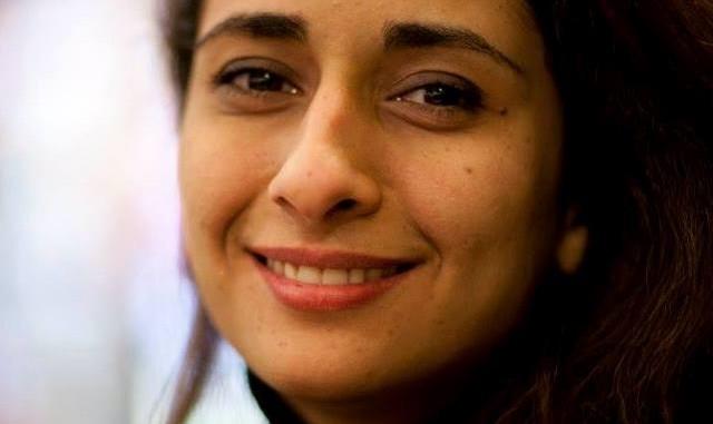 کشتهشدن دختر ایرانی فارغالتحصیل از دانشگاه UNC، در اثر ...