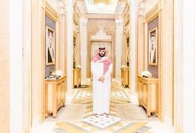 قصر ۳۰۰ میلیون دلاری ولیعهد سعودی مبارز با فساد در فرانسه لو رفت! (+عکس) افشاگری نیویورک تایمز