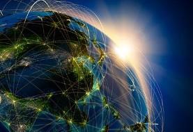 گزارش سرعت اینترنتهای دنیا: رتبه ایران در جهان. سریعترین اینترنت جهان کجاست؟