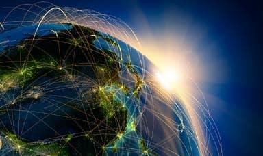گزارش سرعت اینترنتهای دنیا: رتبه ایران در جهان. سریعترین اینترنت ...