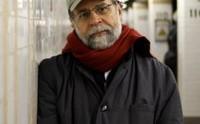 Professor Hamid Dabashi: Public Lecture