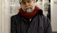 سخنرانی حمید دباشی در باره انقلاب دمکراتیک و ضد امپراطوری در خاورمیانه