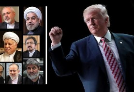 MP Motahari: Iran Will Benefit from Trump's Victory