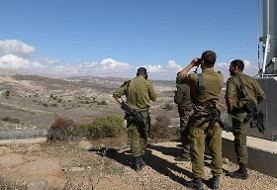 دهن کجی اسرائیل به توافق ترامپ و پوتین: به حملات هوایی در مرز سوریه ادامه می دهیم