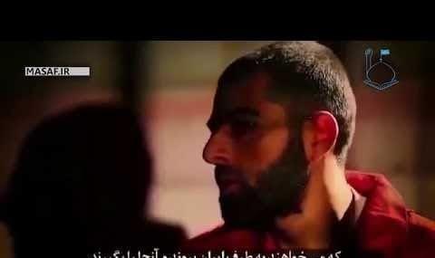 ویدئو اعتقادات یک داعشی دستگیر شده: ایرانیان را یهودی می دانیم، ...