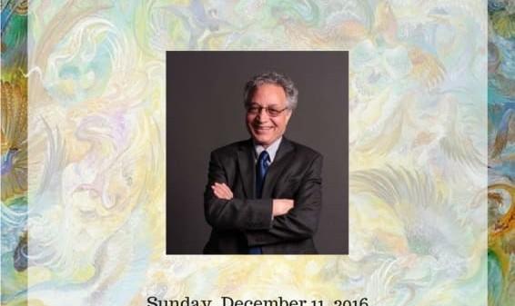 Professor Ahmad Karimi Hakkak: A History of Persian Poetry, Preliminary Remarks
