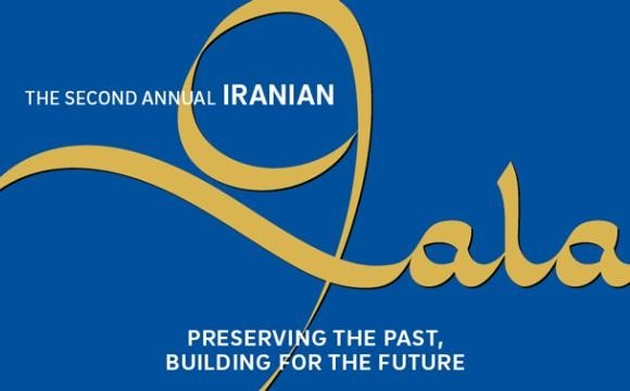 Iranian Norooz Gala at Harvard