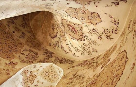 آشنایی با معماری ایران، از هخامنشیان تا قاجار (دکتر سهیلا درویشی