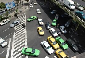 افزایش مبلغ جریمههای رانندگی صحت ندارد