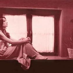 نمایش فیلم بن بست - ساخته پرویز صیاد. ۱۳۵۶ همراه با گفتگو با کارﮔﺭدان