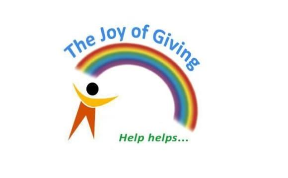 جشن نوروز و اهدا اسباب بازی برای کودکان بیمارستانی