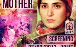 I Am A Mother Film Screening