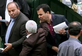 جهانگیری: پخش سیدی در مجلس را یادتان رفته؟ برداشت ایران از پارسجنوبی بیشتر از قطر شده