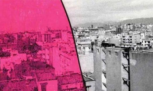 هنر معاصر در ایران