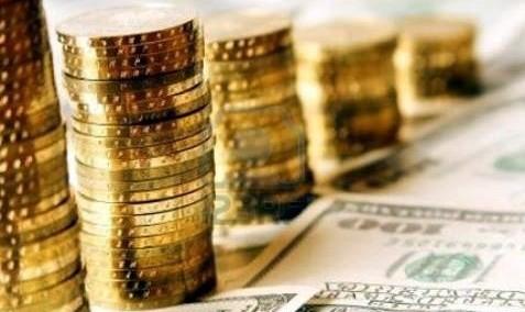 دورهمی شام، سخنرانی و کمدی: پیش بینی اقتصادی سال ۲۰۱۸ دکتر جیم داتی، و کمدی کیوان معزی