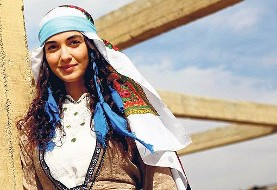 سریال تلویزیونی ترکیه در باره تروریستهای مرز ایران و ترکیه