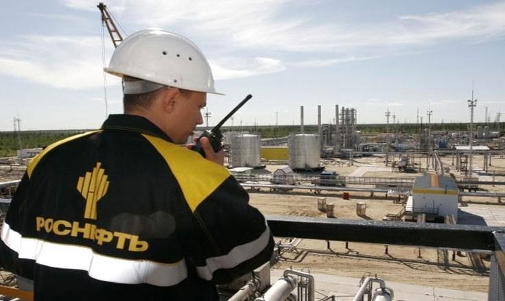 سهیم شدن روسیه در ۵ حوزه نفتی کردستان عراق علیرغم تهدید دولت مرکزی عراق