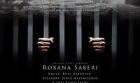 سخنرانی رکسانا صابری درباره مبارزه برای حقوق بشر در ایران