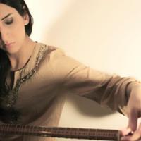 Musique Persane: Sogol Mirzaei