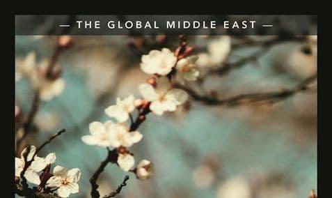 Transnationalism in Iranian Political Thought: Ahmad Fardid