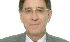 Nicolas Gorjestani: Global Mega Trends and their Implications