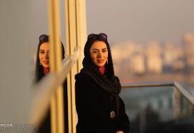 «تهران-لس آنجلس» پروانه ساخت گرفت