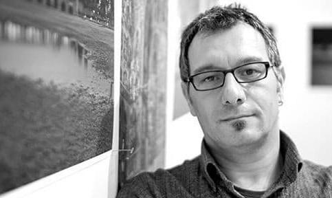 صبحانه همراه با نوران زورلو عکاس مشهور بین المللی: خاطرات تصویری سفر به ایران