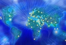 اعمال سقف مصرف در اینترنت نامحدود