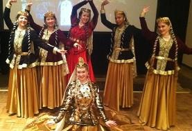 Norooz ۲۰۱۳ Celebration