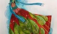 نمایشگاه آثار هنری: ایران