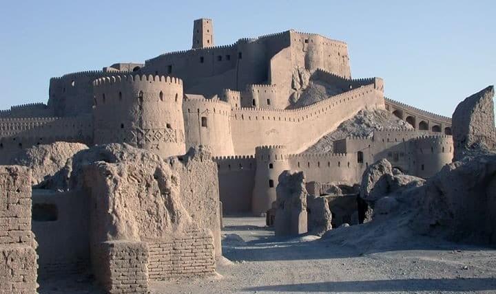 سمپوزیوم بین المللی باستان شناسی ایران