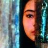 Baran by Majid Majidi